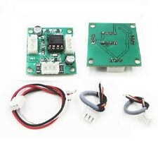 NE5532 Op-Amp Hifi audio Préamplificateur Dual preamp board for Bluetooth Pré-Amp UK