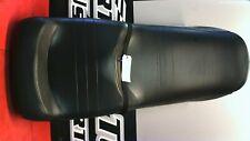 Ski-Doo(Brp)Bombardier Part# 510003673 Oem Seat Assembly 95-01 Touring Le/Sle 50