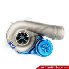 Neu Turbo K04 023 Upgrade Hybrid 350HP Turbolader Audi Tt S3 1.8 53049880023 ATC