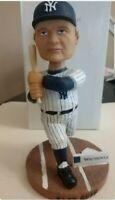 Babe Ruth New York Yankees Bobblehead. SGA NIB MLB