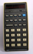 Vintage HP-21  Computer/Calculator Ships Worldwide!!!