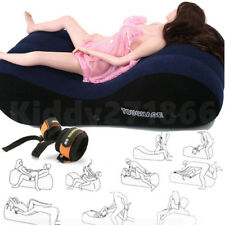 Toughage Brand Love Position Amazing Comfortable Feel Fasion Air Sofa Sleep Kit