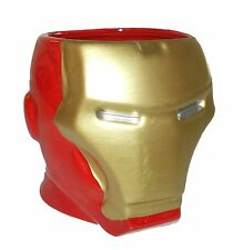 Marvel avengers assemble-iron man en céramique 3D tasse - * brand new *