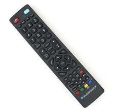 Genuine Brand New BLAUPUNKT 3D TV Remote Control