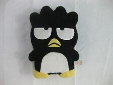 """Hello Kitty - Badtz Maru Plush Toy 8-1/2"""" Sanrio"""