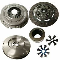 FLYWHEEL AND CLUTCH KIT FOR A BMW 3 SERIES SALOON 320I E90