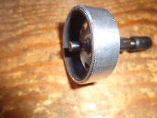 Robbe ornith Motor Kupplung Bell Gehäuse Ritzel & starter shaft