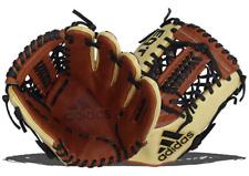 NEW Adidas EQT 1125 RHT Hand Thrower Fielding Baseball Glove DN6807 11.2 Inch