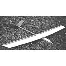 RC-Bauplan Hangsegler Modellbau Modellbauplan Segler