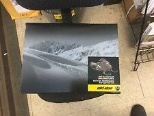 860201440 Rap-Clip Trailering cover for Ski-Doo 850 Rev G-4 chassis