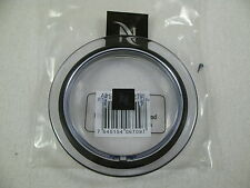 Nespresso Aeroccino 3 Refresh Frother Steamer Replacement Lid Models 3593 3594