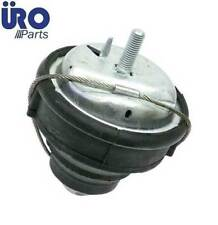 Volvo 850 1993-2004 V70 S70 C70 Rear Lower Engine Mount URO Parts 9434435 NEW