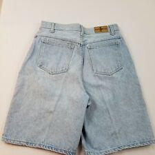 Hunt Club Women's Shorts for sale   eBay