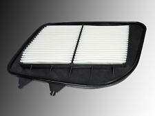 Luftfilter Cadillac STS 3.6L V6,  4.6L V8  2005 - 2011