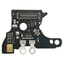 FÜR HUAWEI P20 Mikrofon Microphone Micro Modulplatine Connector Flex Kabel