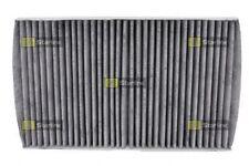 GENUINE OE Bosch 1987432307//R2307 charbon actif Cabine Filtre