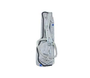 VOLVO V70 MK1 Front Right Window Regulator 9152724 NEW GENUINE