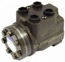 Case/IH Hydraulic Steering Valve 88107C91, 88107C93