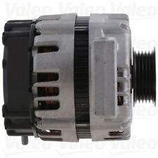 Alternator Valeo 849108 fits 08-11 Chevrolet HHR
