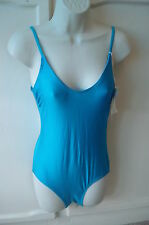 Palmers Ladies SWIMSUIT SIZE 12 BNWT perfect for the gym or beach