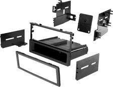 American International Honk828 86-03 Honda/acura [most Models] Installation Kit
