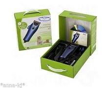 Pet Grooming Tools Supplies Dog Hair Clipper Scissor Trimmer Animal Care Shear
