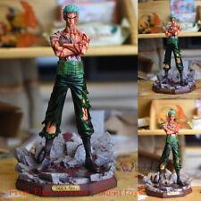 M Palace One Piece Roronoa Zoro GK Figure Model POP Statue