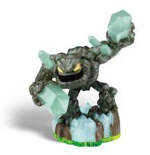 Prism Break Skylanders Spyro's Adventures Xbox Universal Character Figure 5 Days