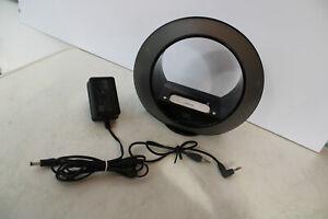 Dockingstation / Lautsprecher Ipod / Iphone JBL radial micro Mdl: 700-0062 funkt