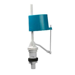 Replacement WC Bath Water Valve Push Button Toilet Cistern Flush Inlet Valve