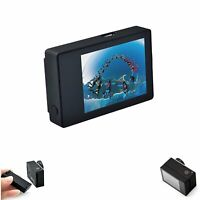 Lcd Gopro her 4/3/3+ non touch schermo lcd 2.0 color TFT display Gopro