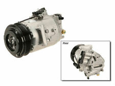 For 2016 Chevrolet Cruze Limited A/C Compressor AC Delco 93862TG 1.4L 4 Cyl