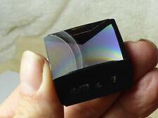 Olympus OM Pentaprism Prism for OM-1 OM-1n OM-2 OM-2n OM10 OM20