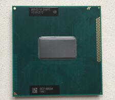 Intel Core i7 3520M 2.9GHz Laptop Processor CPU SR0MT