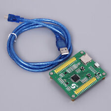 Development Board for Pyboard STM32 STM32F405RGT6 Core Board For MicroPython