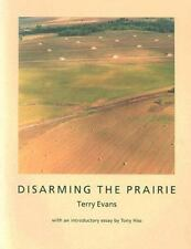 Disarming the Prairie (Creating the North American Landscape)