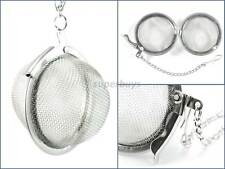 Small Round Mesh Ultrasonic Machine Cleaning Basket Jewellery Parts Holder Tool