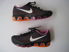 NIKE TAILWIND 6 MAXAIR RUNNING SHOES WMNS US 7 EUR 38 PURPLE PINK 621226-415 HOT