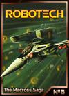 RoboTech NFT Valkyrie Bronze (Pwr:1) Series 1 Mint # 468