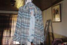 Polyester Classic Neckline Women's Basic Coats