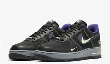 Nike Air Force 1 Low Future Swoosh Pack Men's Trainers Size 10 UK CT1621-001