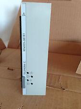 SIEMENS M74003-A8181 Teleperm Module