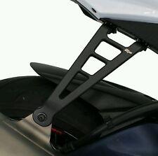Suzuki GSXR1000 Exhaust Hanger/Bracket. (2012 to 2015) Evotech Performance.