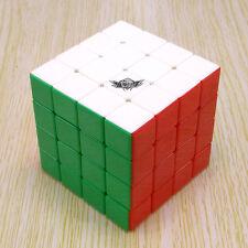 Cyclone Boys 4x4x4 Magic Cube 4x4 Speed cube Professional Stickerless