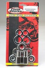 Yamaha YZF 426 Pivot Works Swing Arm Repair Kit Motocross 2002 NEW