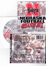 Va-nebraska Cornhuskers - Nebraska Cornhuskers (2000) - CD