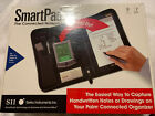 Seiko SmartPad The Connected Notepad for Palm III Series SmartPen NEW Sealed Box