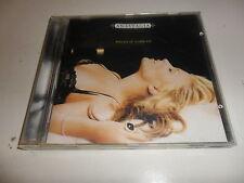 CD Anastacia-Pieces of a Dream