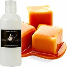 Creamy Caramel Body Wash/Hand Wash VEGAN & CRUELTY FREE