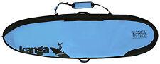 "Surfboard cover Kanga 8'3""Mini mal Travel cover/bag"